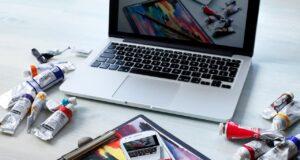 Graphic Design's Social Impact